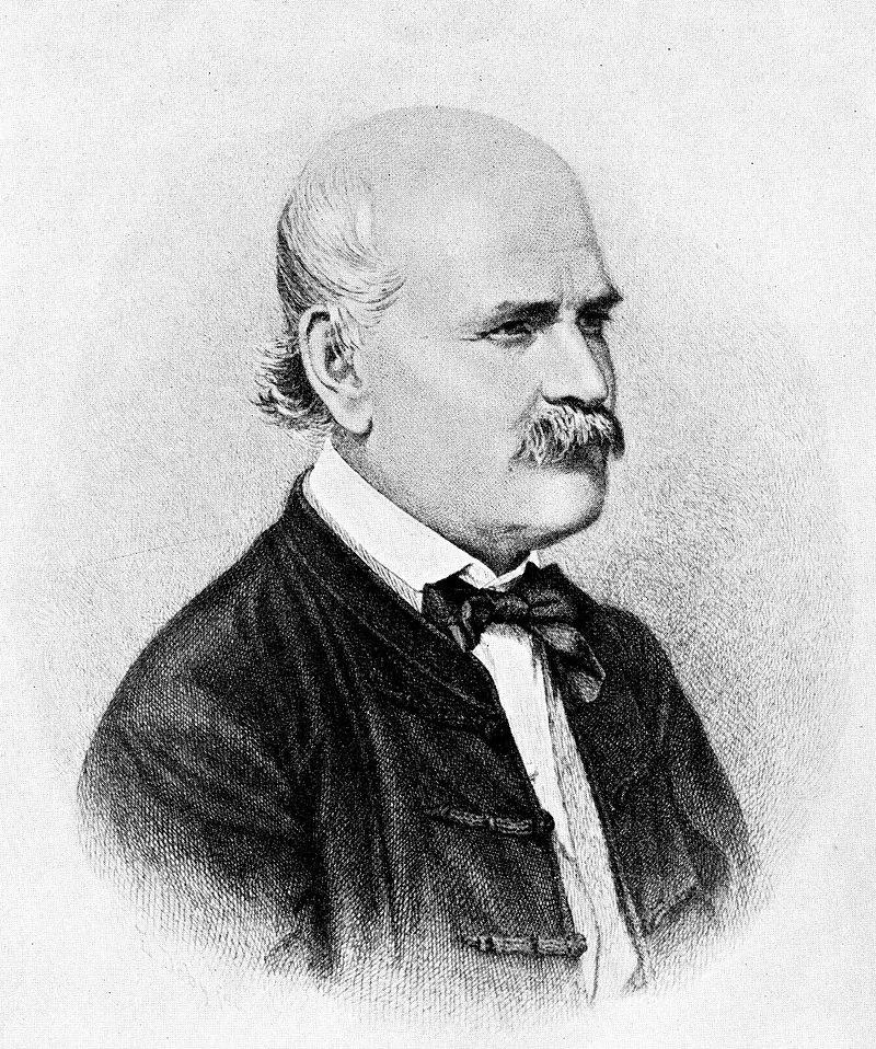 """Quelle: Von Eugen Doby (1834-1907[1]) - Scanned from """"Die großen Deutschen im Bilde"""" (1936) by Michael F. Schönitzer, Gemeinfrei, https://commons.wikimedia.org/w/index.php?curid=213879"""